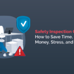 safety inspection checklist