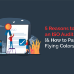 5-Reasons-to-Conduct-an-ISO-Audit-