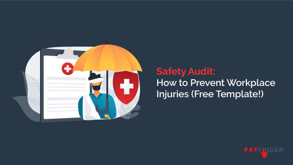 safety audit