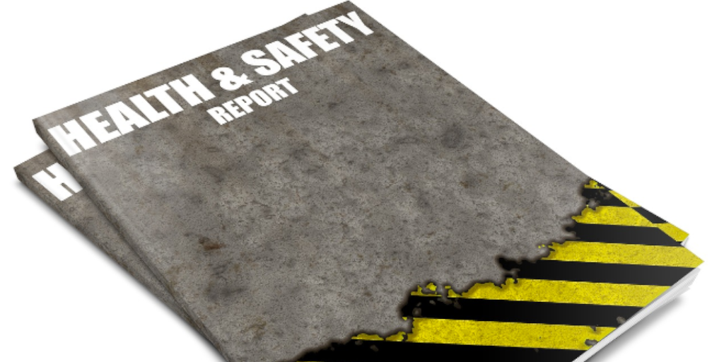 Safety Audit image report.png