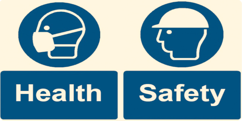 Safety Audit image health and safety.png