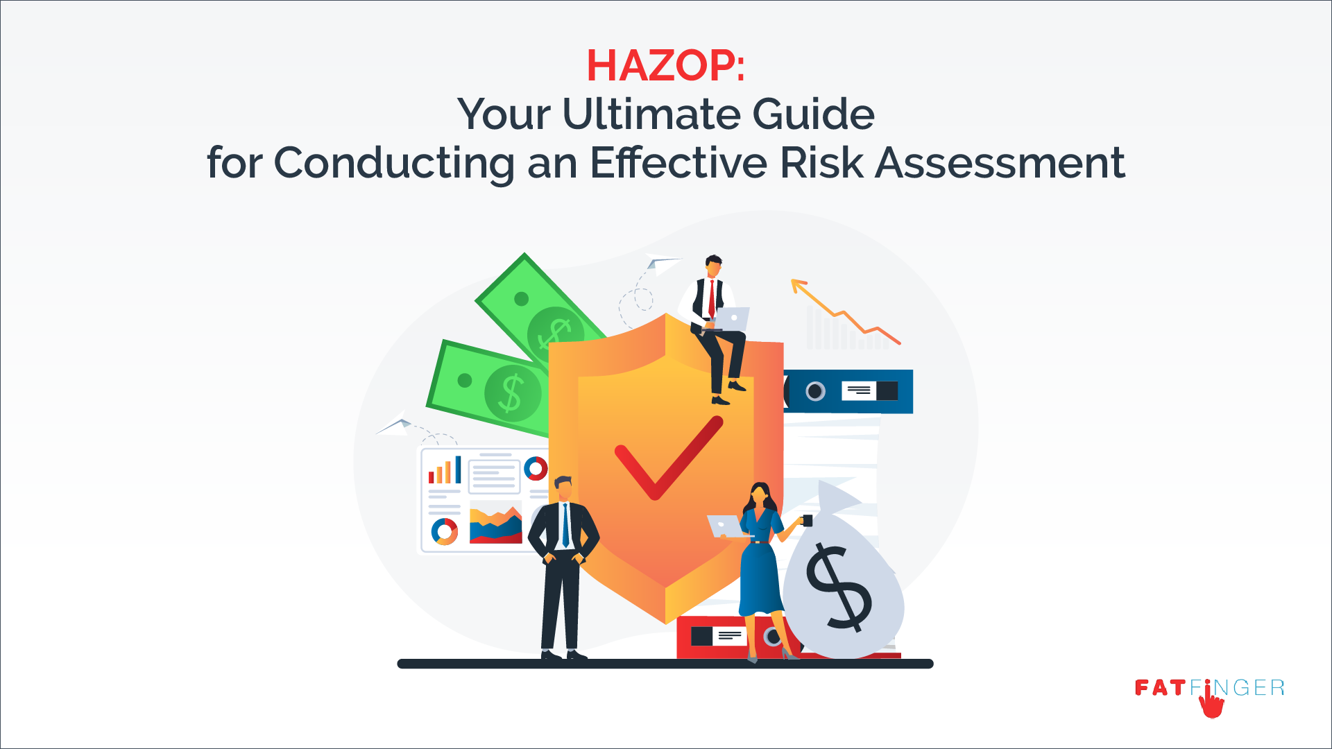 HAZOP Your-Ultimate-Guide-for-Conducting-an-Effective-Risk-Assessment